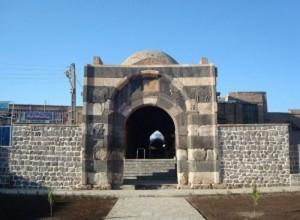 دروازه-سنگی3